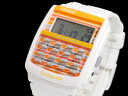Casio CASIO ポップトーン POPTONE watch LDF40-7 A