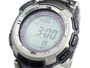Casio CASIO protrek PROTREK watch PRG 110T-7 V fs3gm