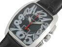 LOCMAN lock man watch HISTORY 487N00MK