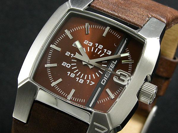 ディーゼル DIESEL 腕時計 メンズ DZ1090-1