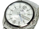 Casio CASIO edifice EDIFICE watch EF131D-7A