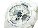 Casio CASIO G shock g-shock de Diana watches GA120A-7A