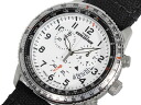 TIMEX Timex EXPEDITION MILITARY watch T49824