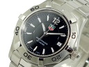 Tag Heuer TAG HEUER Aquaracer watches ladies WAF1410BA0823