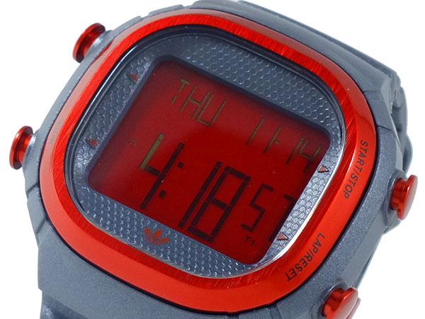 アディダス ADIDAS 腕時計 ADH2131-1