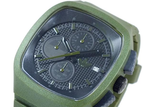 アディダス ADIDAS トロント TORONTO 腕時計 ADH2135-1