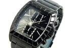 Seiko SEIKO wired WIRED to face TWO FACE watch AGAV069