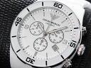 Emporio armani EMPORIO ARMANI CERAMICA watch AR1424