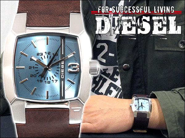 ディーゼル DIESEL 腕時計 DZ1123-1