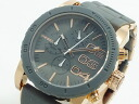 Diesel DIESEL Chronograph Watch DZ5307