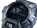 Casio CASIO G shock g-shock tough solar watch GR 8900A-1