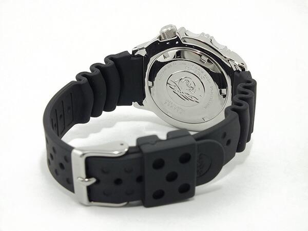 セイコー SEIKO SUPERIOR ダイバーズ 腕時計 SRP313J1-3
