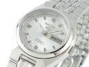 Seiko SEIKO Seiko 5 SEIKO 5 automatic self-winding watch SYMK39J1