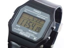 Timex TIMEX TIMEX80 collection watch T2N375