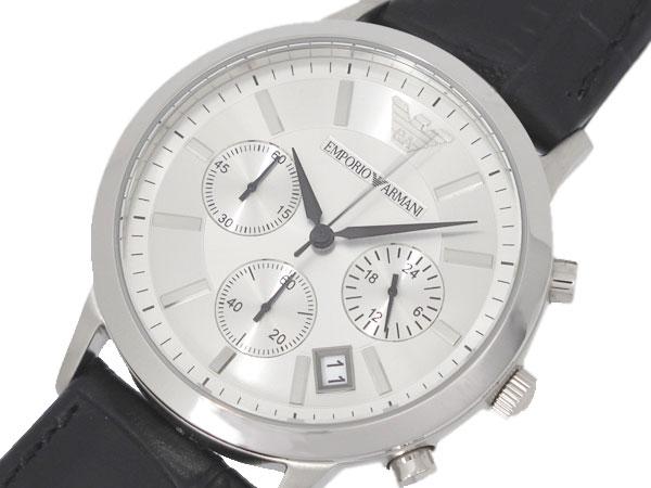 エンポリオ アルマーニ EMPORIO ARMANI 腕時計 AR2436-1