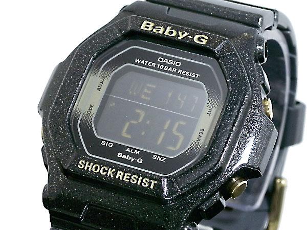 カシオ CASIO ベイビーG BABY-G メタリックカラーズ 腕時計 BG5605SA-1-1