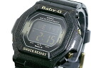 Casio CASIO baby G BABY-G metallic color watch BG5605SA-1