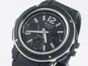 Casio CASIO baby G BABY-G watch BGA150-1B