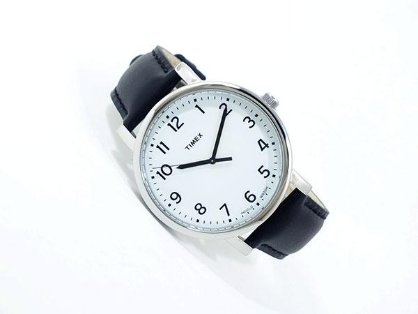 タイメックス TIMEX 腕時計 T2N338-2