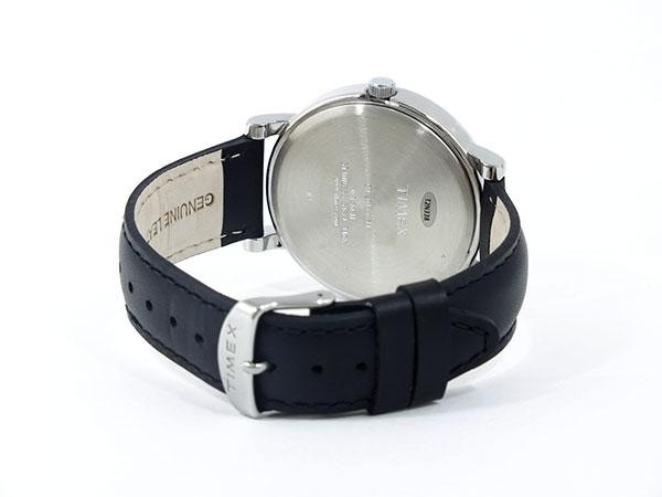 タイメックス TIMEX 腕時計 T2N338-3