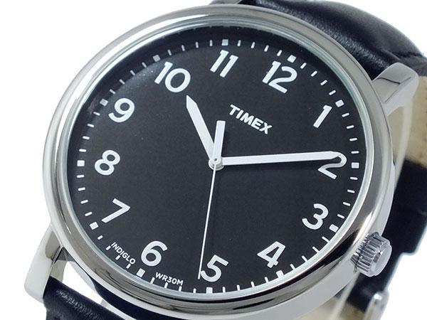 タイメックス TIMEX 腕時計 T2N339-1