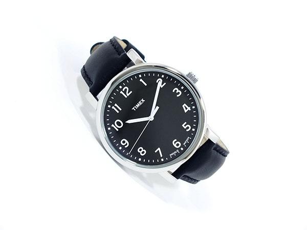 タイメックス TIMEX 腕時計 T2N339-2