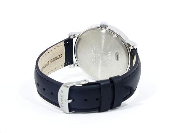 タイメックス TIMEX 腕時計 T2N339-3