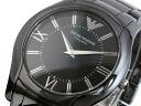 Emporio armani EMPORIO ARMANI CERAMICA watch AR1440
