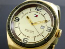 Tommy Hilfiger TOMMY HILFIGER watch 1790808