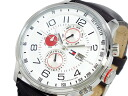 Tommy Hilfiger TOMMY HILFIGER mens watch 1790858 white