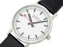 Mondaine MONDAINE watch A660.30314.16SBB