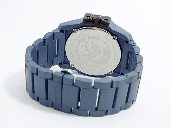 ディーゼル DIESEL 腕時計 DZ1517-3