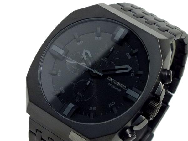ディーゼル DIESEL 腕時計 メンズ DZ4263-1