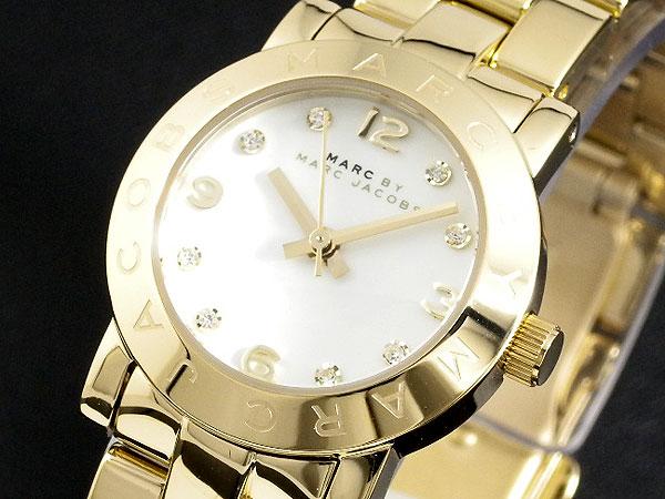 マーク バイ マークジェイコブス MARC BY MARC JACOBS 腕時計 MBM3057 レディース-1