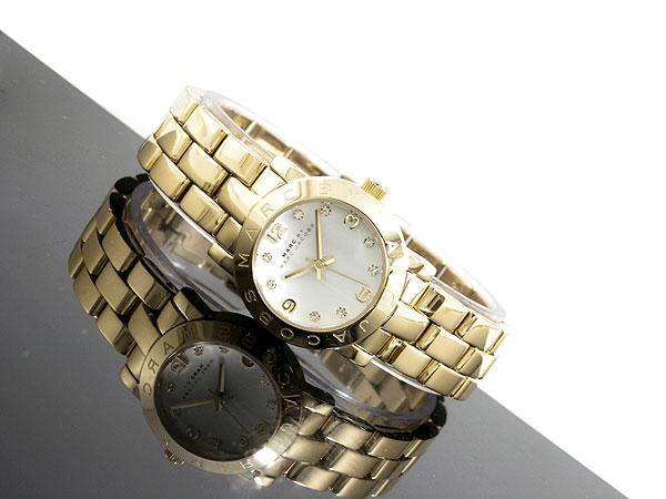 マーク バイ マークジェイコブス MARC BY MARC JACOBS 腕時計 MBM3057 レディース-2