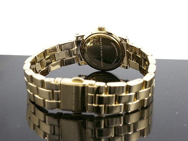 マーク バイ マークジェイコブス MARC BY MARC JACOBS 腕時計 MBM3057 レディース-3