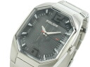 Police POLICE watch PL12895LS-02M