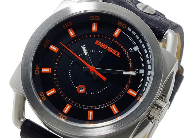 ディーゼル DIESEL クオーツ 腕時計 DZ1578-1