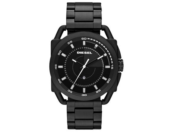 ディーゼル DIESEL 腕時計 メンズ DZ1580-1