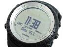 Suunto SUUNTO core CORE glacier watch SS016636000