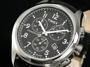 TIMEX Timex watches chronograph T series T2M467