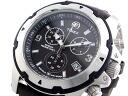 Timex TIMEX Chronograph Watch T49627