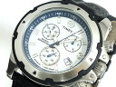 Timex TIMEX expedition chronograph watch T49781