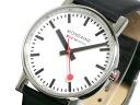 Mondaine MONDAINE watch A658.30300.11SBB