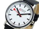 Mondaine MONDAINE watch A660.30314.11SBB