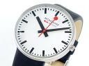 Mondaine MONDAINE Watch EVO A660.30328.11SBB