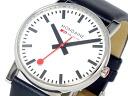 Mondaine MONDAINE watch A660.30344.11SBB