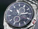 Casio CASIO edifice EDIFICE watch EFE300SBSP-1AV