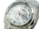Citizen CITIZEN automatic watch NH7480-59 A fs3gm