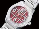 GALLUCCI Gallucci watch WT22029SK-SSRD unisex